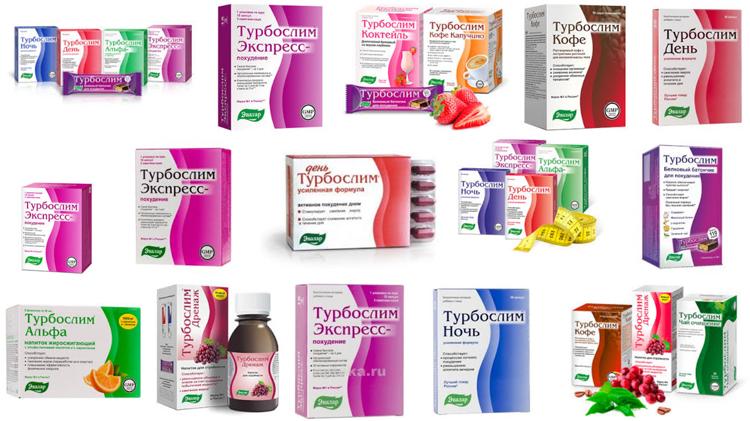 Какие Лекарства Помогут Похудеть Быстро. 10 препаратов для похудения. Таблетки для похудения – группа препаратов