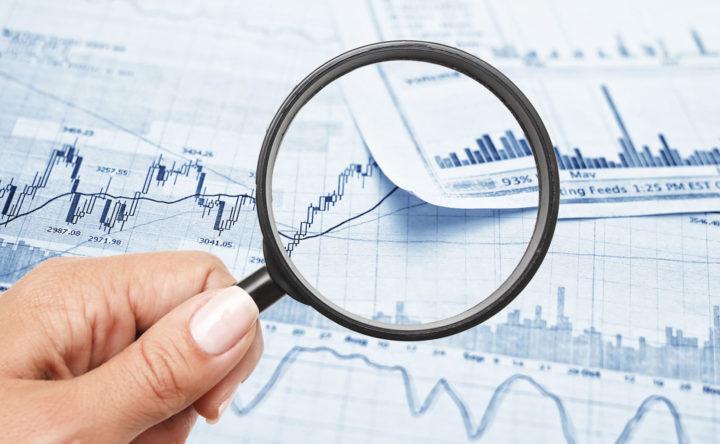 Цифровые активы под лупой