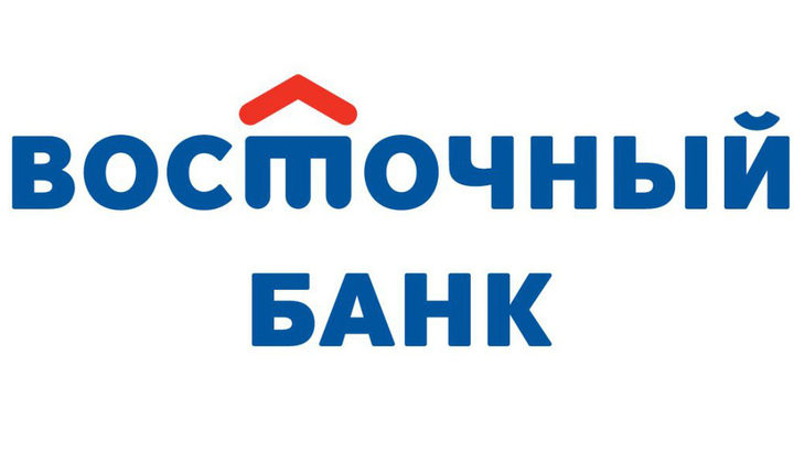 Восточный банк
