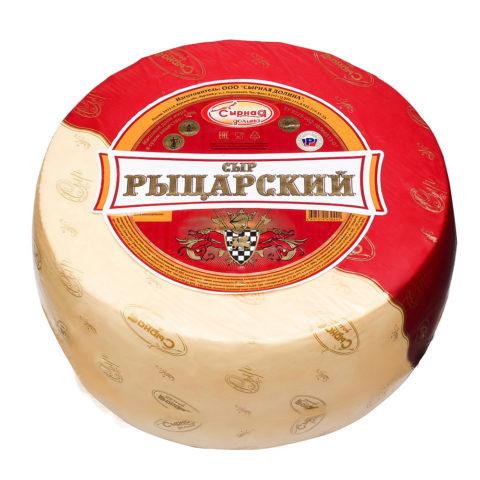 Сыр «Сырная долина»