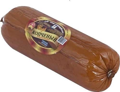 «Сыр Стародубский»
