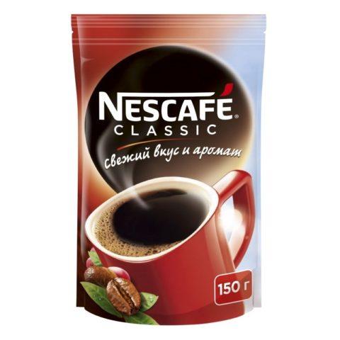 «Nescafe»
