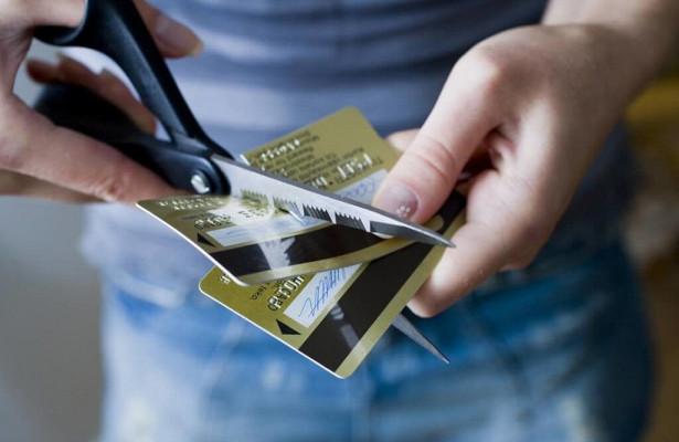 Почему следует закрывать счета