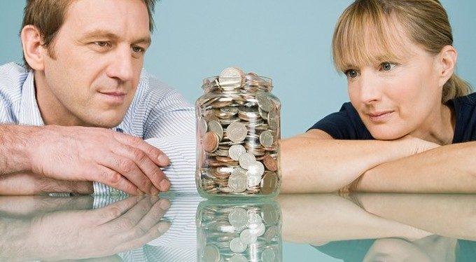 Как он относится к вашим деньгам