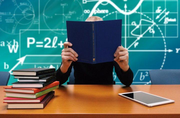 Вложение финансов в образование