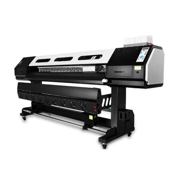 Печатное и лазерное оборудование