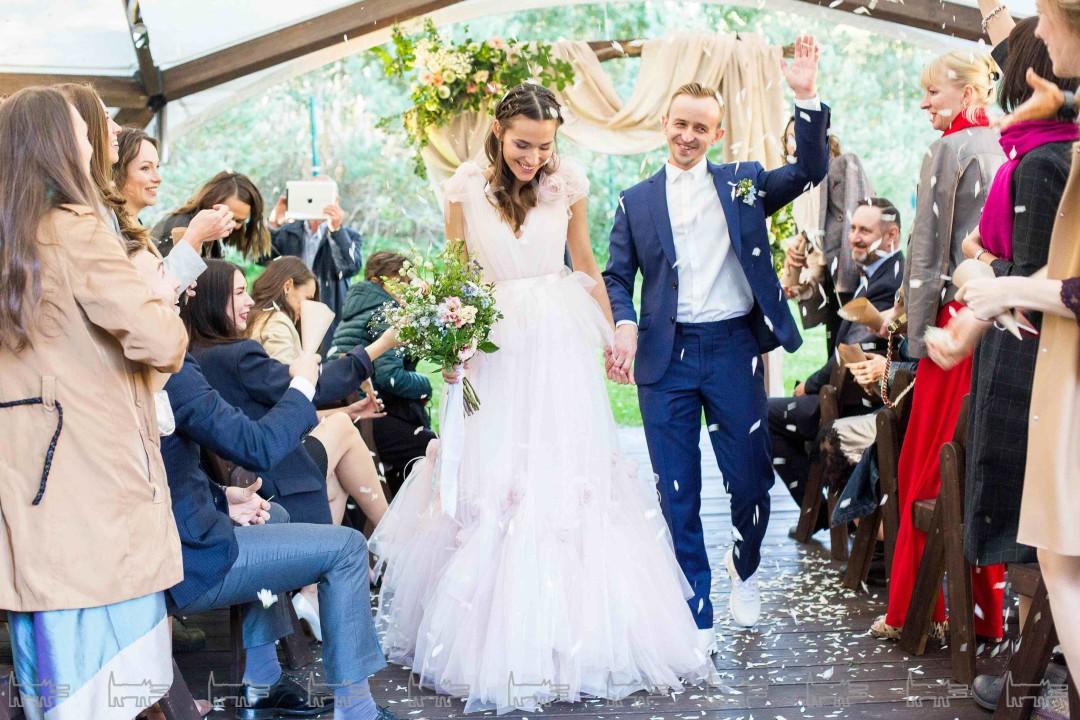 Благоприятные дни для свадьбы в 2020 году зависят от множества нюансов