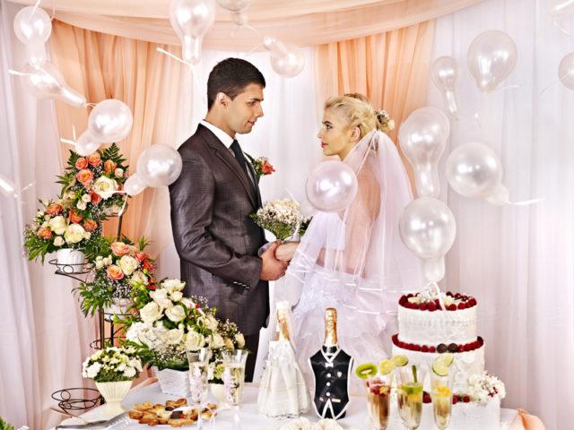 Гарантией крепкого брака и дружной семьи станет только любовь и взаимопонимание между мужем и женой