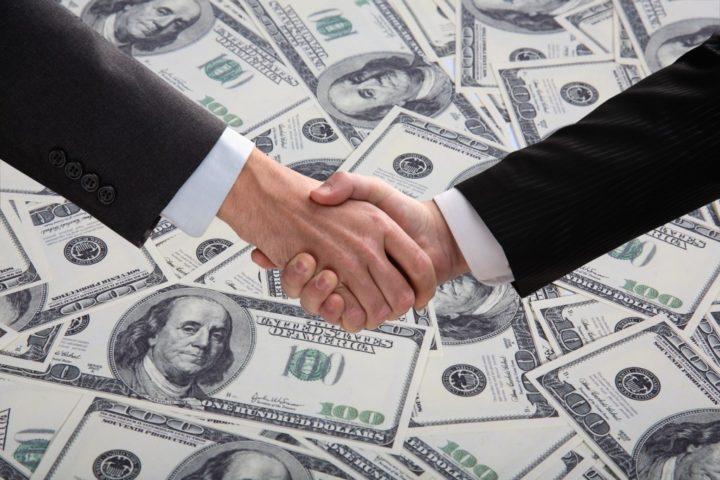Финансовые сделки в високосный год