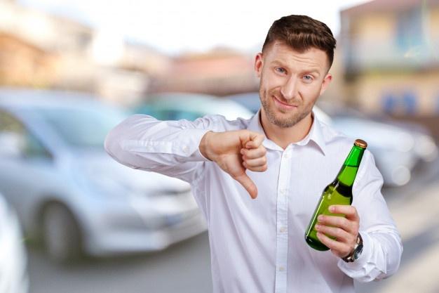 Худшее бутылочное пиво - черный список популярных марок
