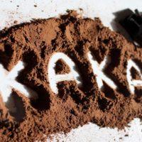 Ненастоящее и опасное какао