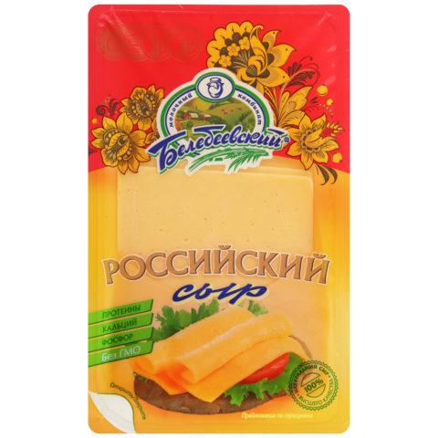 """Сыр """"Белебеевский"""" в Магните — брать или не брать"""