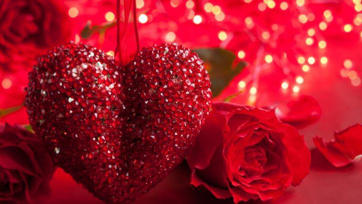 Идеи подарка на 14 февраля любимому