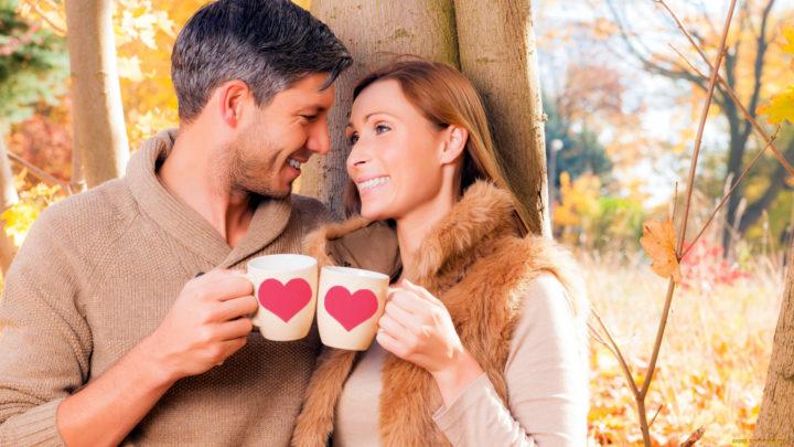 Кружка на День Валентна для любимого — самые прикольные идеи