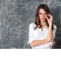 Переаттестация педагогов 2020