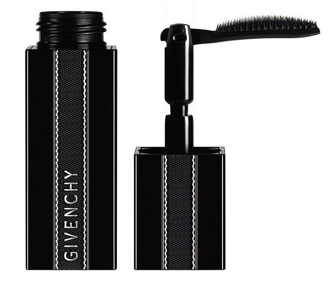 Тушь Givenchy Noir