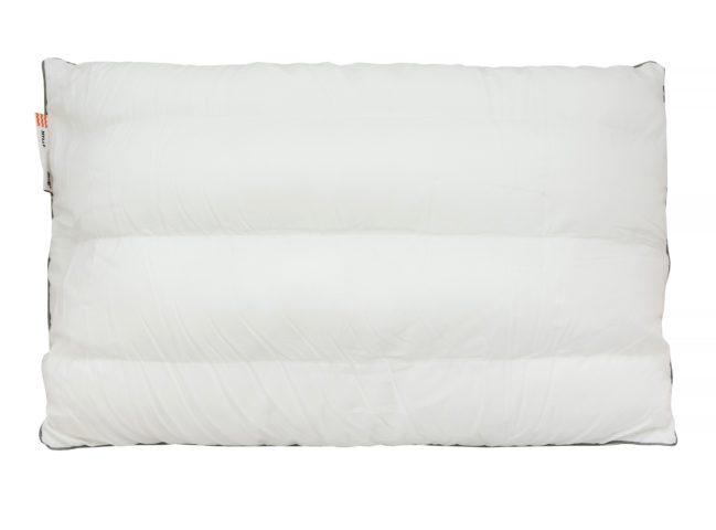 подушка «Хилле» Ikea