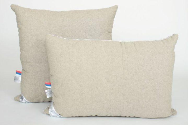 AlViTek подушка «Лен»