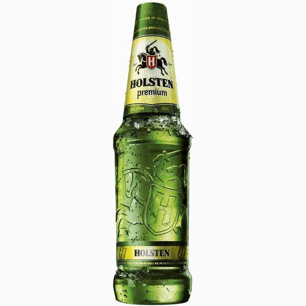 Пиво Holsten Premium