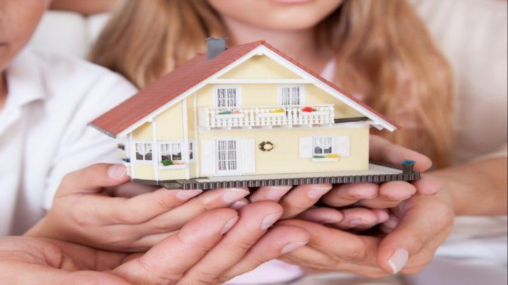 3 совета, как спасти ипотечное жилье, если вам отказали в кредитных каникулах