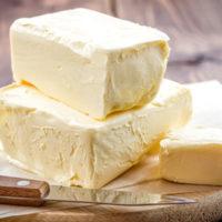 7 популярных сливочных масел без пальмового масла и трансжиров