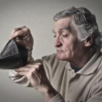 Как остановить программу бедности: отказываемся от 5 противных привычек
