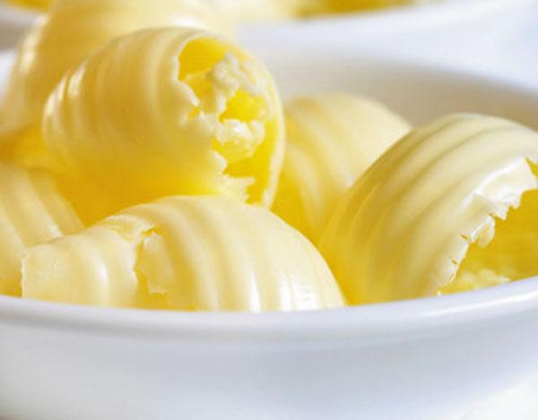 Выбираем спред полезнее масла: 5 признаков качественного продукта