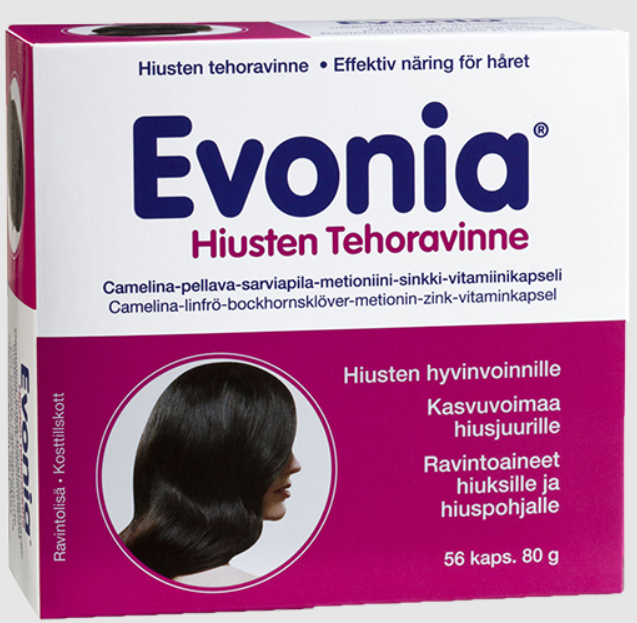 Еvonia